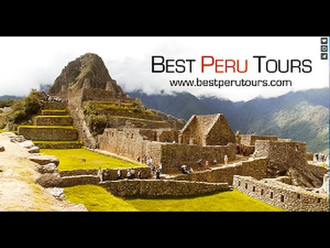 Tours,travel tours,international travel tours