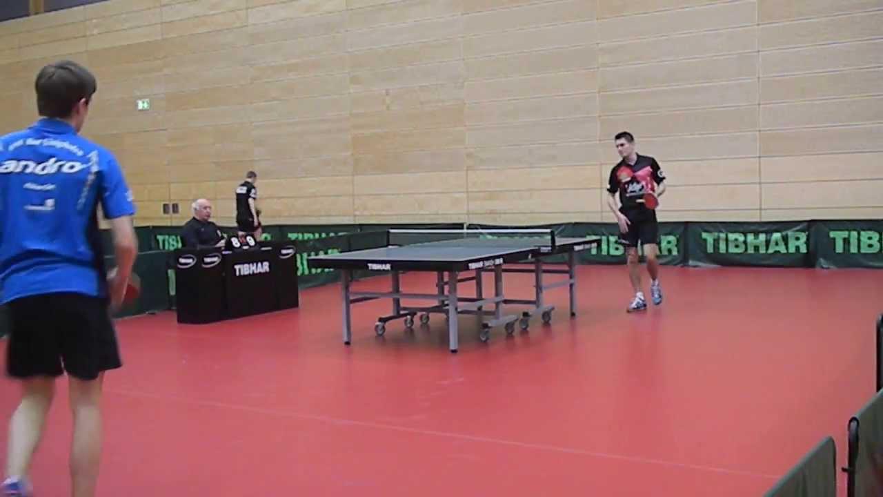 1 fc saarbrücken tischtennis