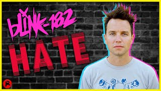 Baixar 6 Reasons Why People HATE Blink 182