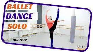 ballet dance performance solo  -ballet dance solo 192