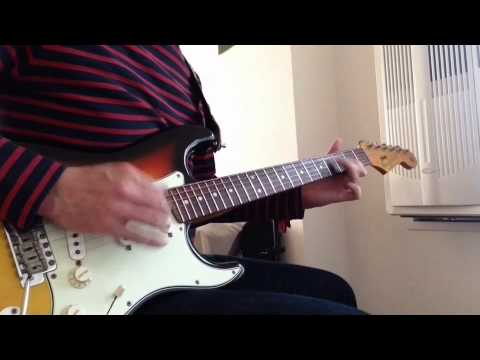 bold as love guitar cover boss fz 5 roland micro cube demo youtube. Black Bedroom Furniture Sets. Home Design Ideas