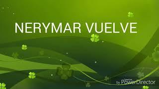 NEYMAR JR [ RAP ]  VUELVE WELCOME TO PSG