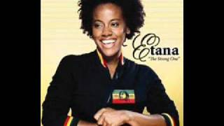 Etana - Wifey - Heart & Soul Riddim - Notice Production (January 2012)