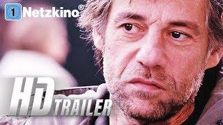 DER MOND UND ANDERE LIEBHABER Kinotrailer Deutsch German | Netzkino Trailer
