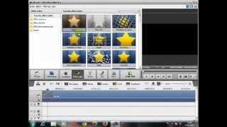 AVS Video Editor :  شرح مفصل | وافي وكافي لكل استعمالات برنامج AVS Video Editor