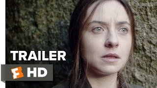 Shelley Official Trailer 1 (2016) - Ellen Dorrit Petersen Movie