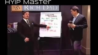 видео Виды инвестиций
