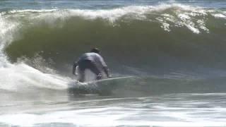NJ Surf Shana Surf Jam
