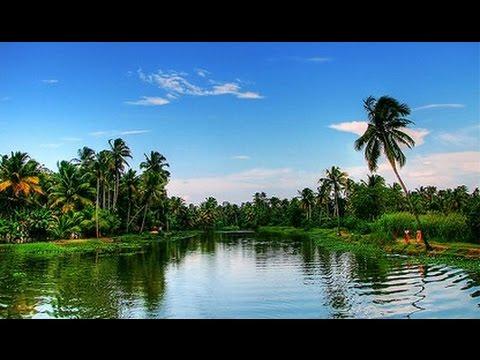 Vidya Vox  Ft.vandana Iyer  Be Free   Pallivaalu Bhadravattakam Kerala Folk Song