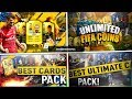 FREE GFX: FREE FIFA 18 THUMBNAIL TEMPLATE PACK FIFA 18 STYLE PSD TEMPLATE [LINK IN THE DESCRIPTION]