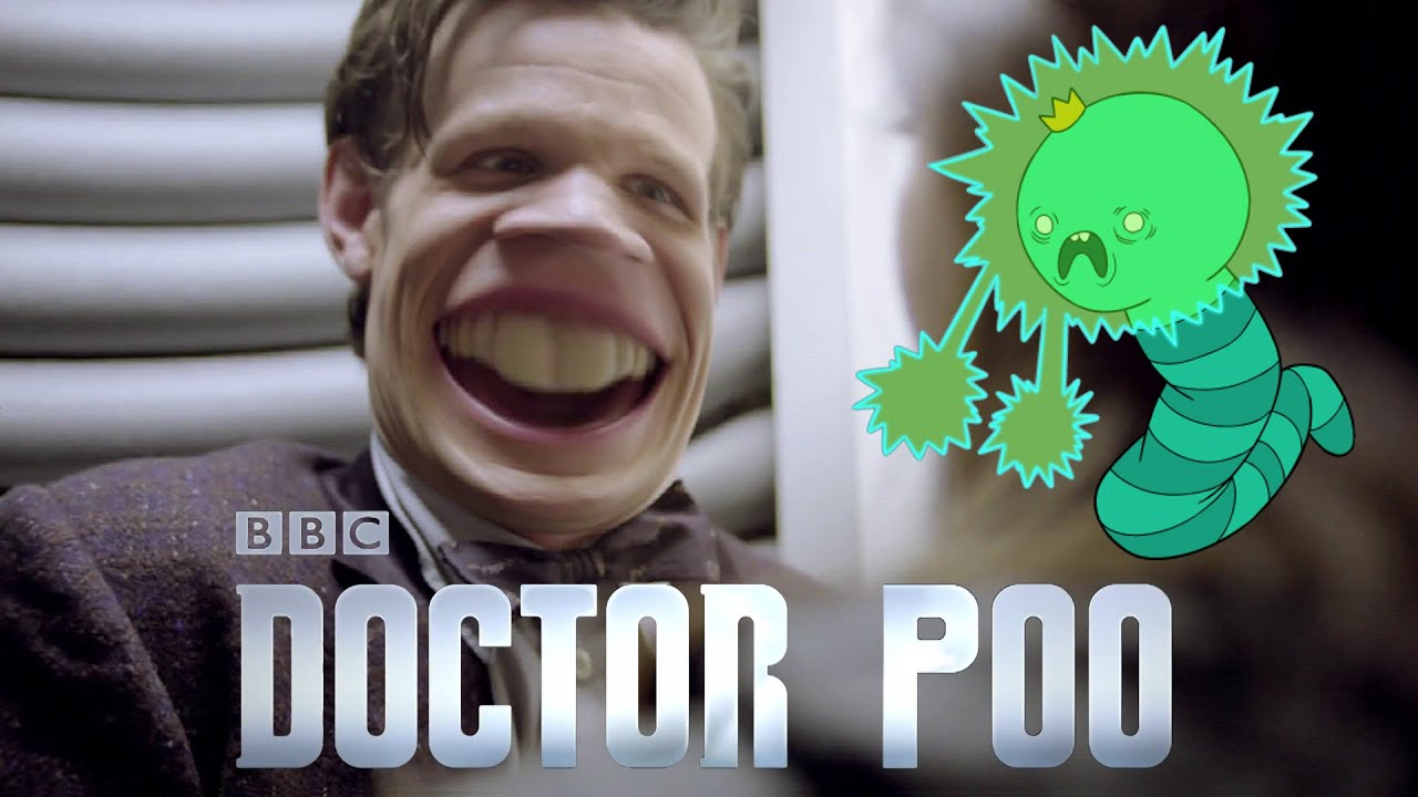 Doctor who fan art by Sam Durden on Doctor Who and Shit ...  |Doctor Who Art Poo