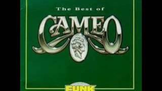 Cameo - Candy (UMG)
