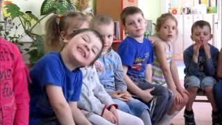 Хмельницький: відомі люди очима дітей