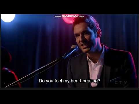 Download Lucifer singing Eternal Flame - with subtitle