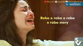 Qayamat Mein Tera Dagh-e-Mohabbat