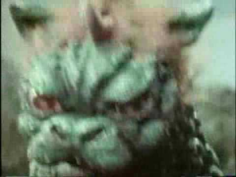 Godzillas Revenge 1969  Trailer streaming vf