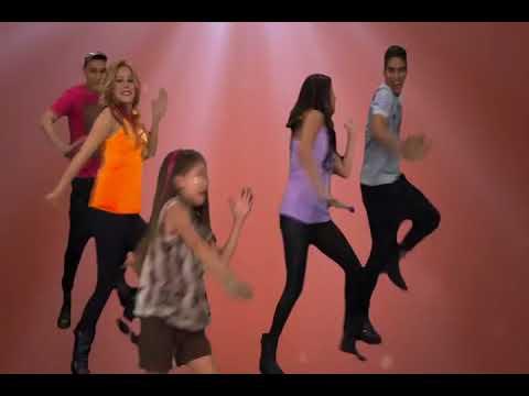 Shaira -  Baila Mi Ritmo ( Video Oficial )