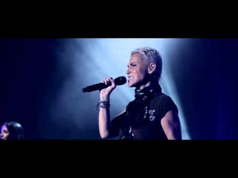 Roxette Live - Spending My Time