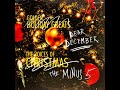 See You in December - The Minus 5