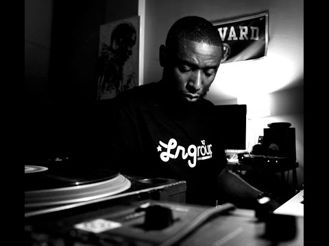 9Th Wonder  The best instrumentals & Hip Hop Beats