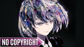 No Copyright Sounds
