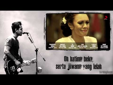 Superman Is Dead - Sunset Di Tanah Anarki (Lirik + Video Clip)