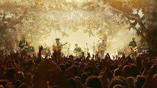 Wilco Live stream from AB - Ancienne Belgique, Brussels, 27/10/16 0...