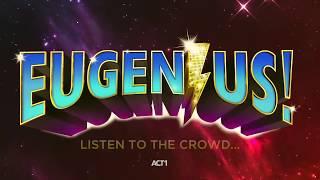 EUGENIUS! Archive Footage