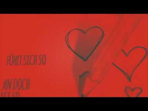 JORIS - Herz über Kopf (Lyric Video)