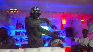 KE HIPHOP TRAP MIX VIDEO 2020  STREETS ONLOCK 7 - DJ OLEMACHO FT OCTOPIZZO KHALIGRAPH WAKADINALI ETC