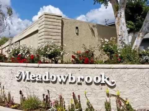 Simi Valley Home For Sale, 3476 Lockwood Ct. #33, Moving To Simi Valley, CA