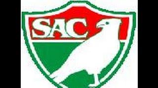 Hino Oficial do Salgueiro Atlético Clube PE (Legendado