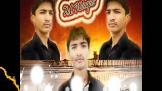 latest new indian movie songs 2011 2012 2013 214 2015