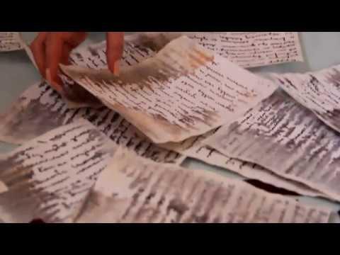 Изображение предпросмотра прочтения – «РПК» читает произведение «Она сидела наполу…» Ф.И.Тютчева