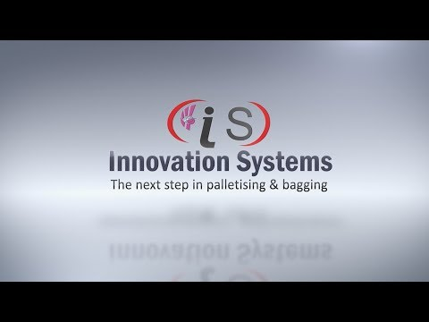 Innovation Systems corporate video
