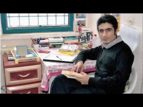 Gazetecilere Özgürlük -Barış Pehlivan -YouTube sharing.mov