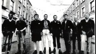 The Hippy Boys - The Bullet