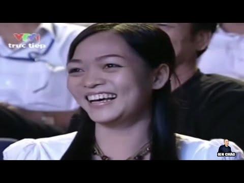 Xuân Hinh, Minh Vượng, Hồng Vân Khiến Khán giả Cười Ra Nước Mắt khi xem Gala Cười Gặp Nhau Cuối Năm