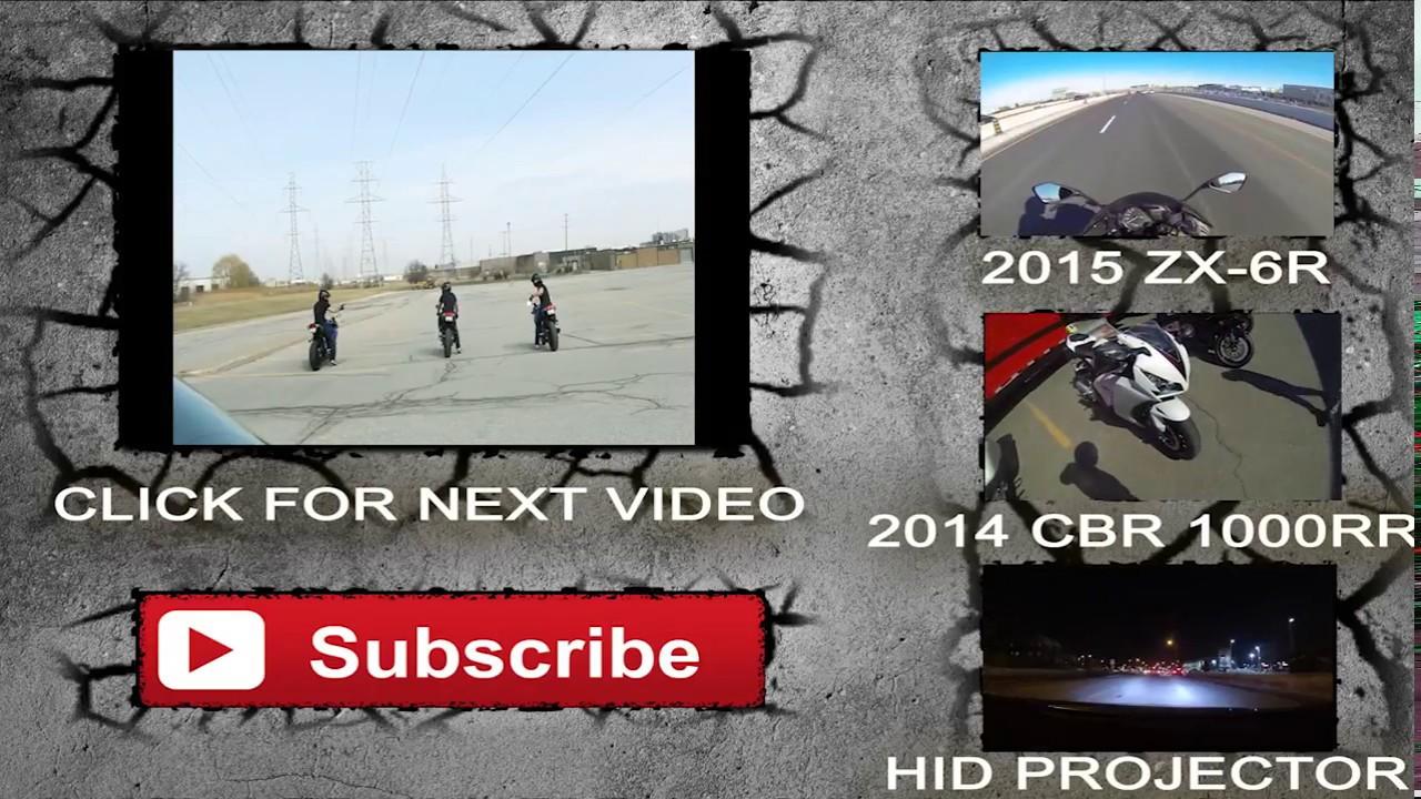 Volvo Xc90 Backup Camera Installation Youtube 2003 V70 Wiring Harness