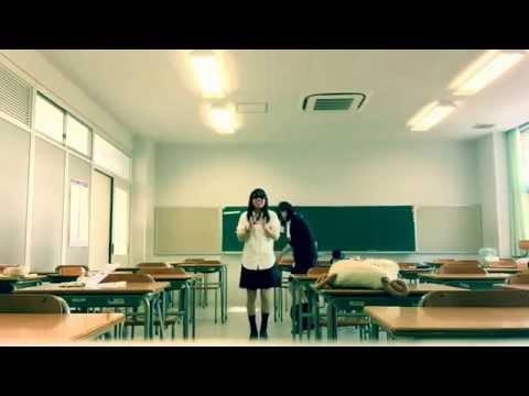 【ファンタスティック女子高生】ラッスンゴレライやってみた