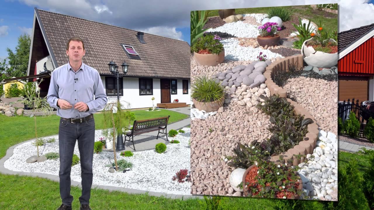 bordure beton jardin et terrasse