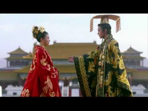 Goryeo Kingdom 4