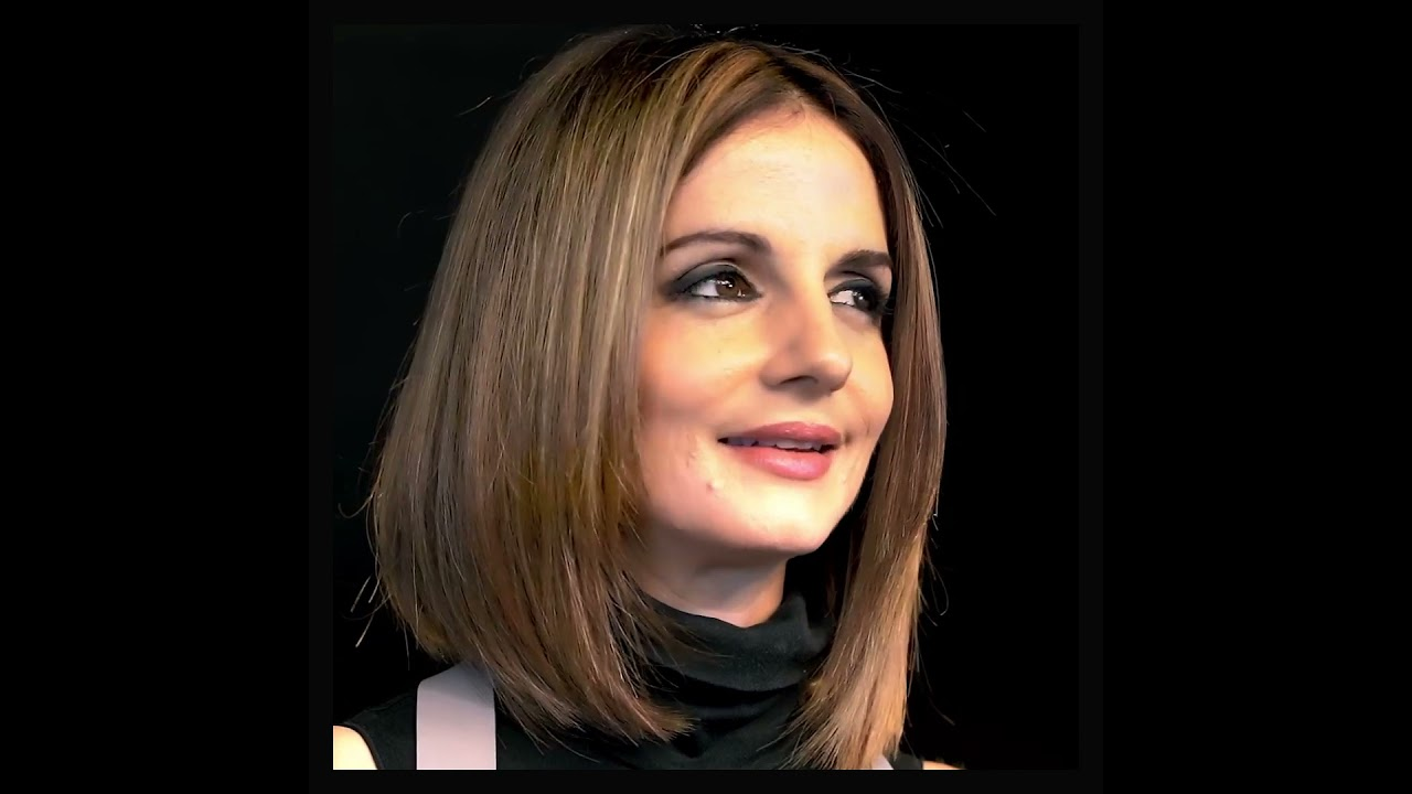 All about sophisticated luxury with Sussanne Khan