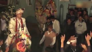 दूल्हे को देख दुल्हन शरमाई (Rocking dulha (dulhe ka dance dekh dulhan shrmai)