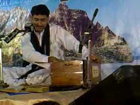 Shahjahan Dawoodi At Lyari Deewan.mp4