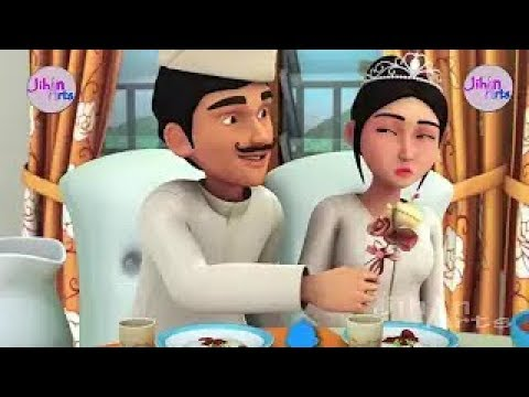 upin-dan-ipin-terbaru-2019-:-akhirnya-kak-ros-menikah