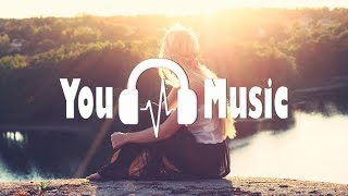 Shine (by Declan DP) No copyright Music for Monetize 🎧 You Music