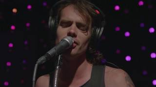 All Them Witches - 3-5-7 (Live on KEXP)