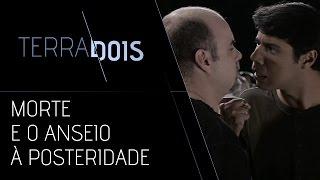 TERRADOIS | Sinfonia sem fim | Parte 2
