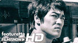 "WARRIOR Season 1 ""The Warrior"" Featurette   Justin Lin Bruce Lee Cinemax Series"